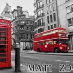 Mati ZD - 03